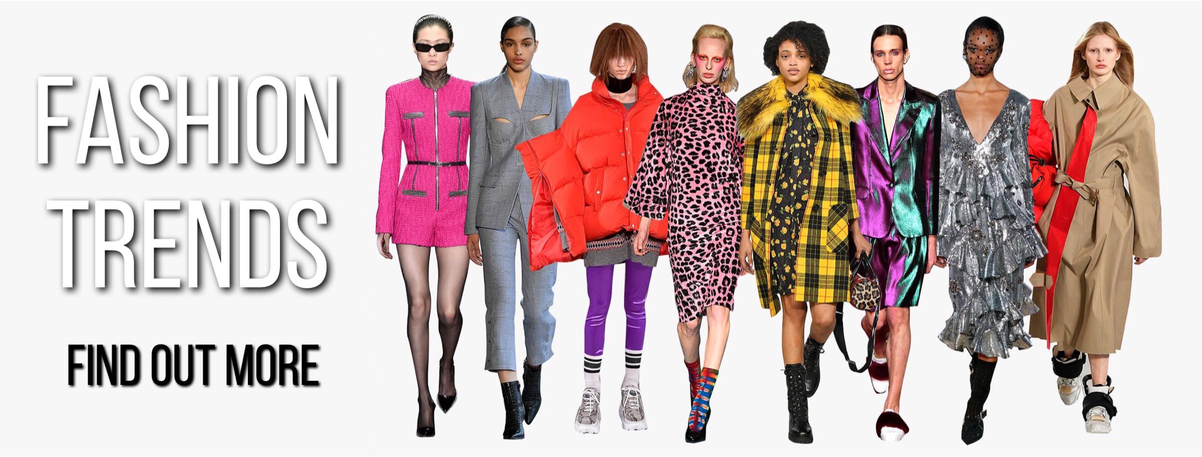 Ordo Store Fashion, Style & Inspiration